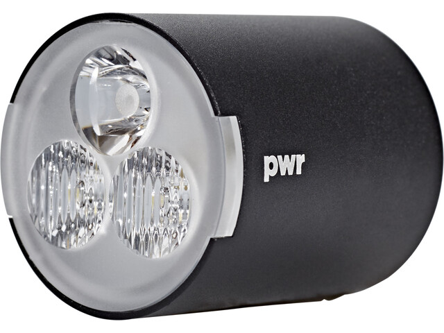 Knog PWR Road Light Extension